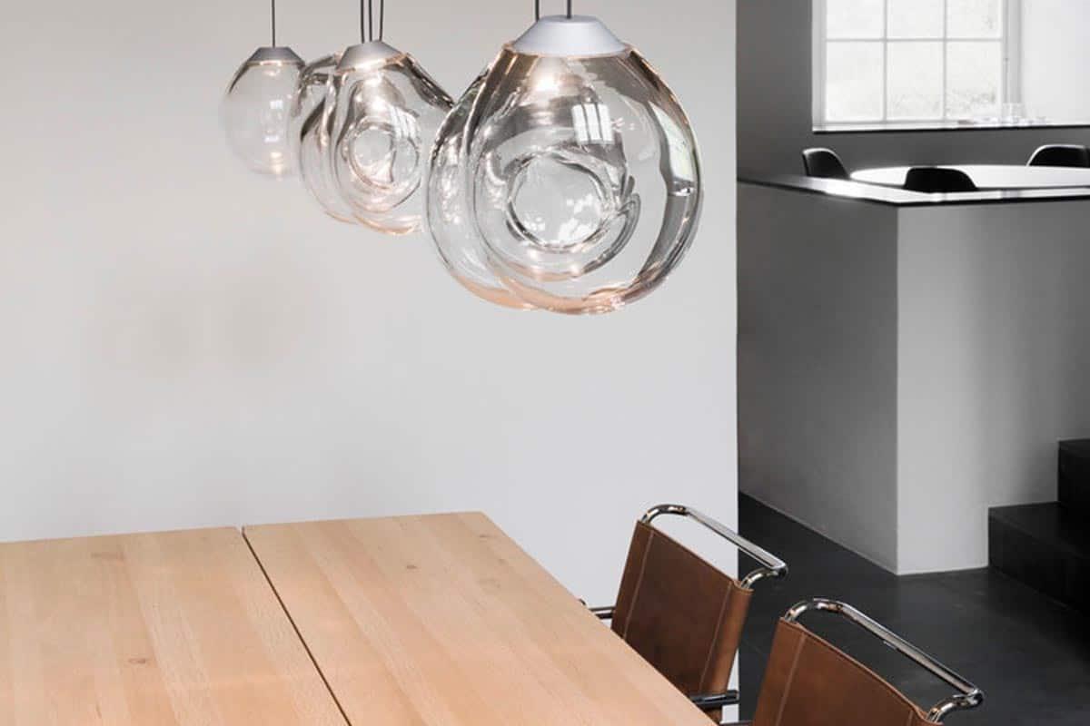 Alex de Witte verlichting koop je bij Lightboxx