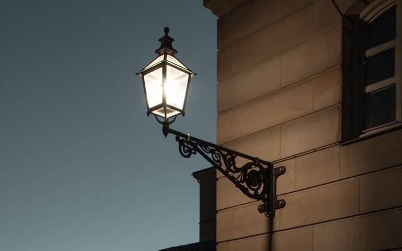 Ateljé Lyktan verlichting koop je bij Lightboxx