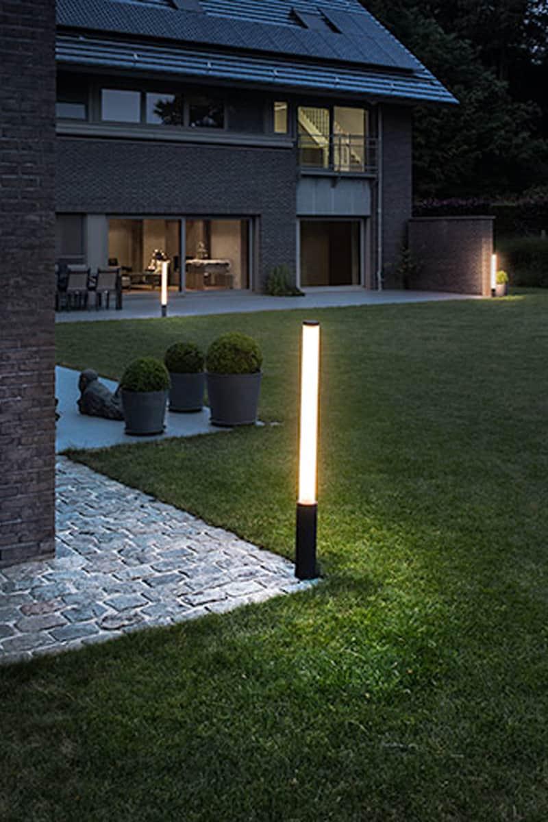 Bel Lighting koop je bij Lightboxx