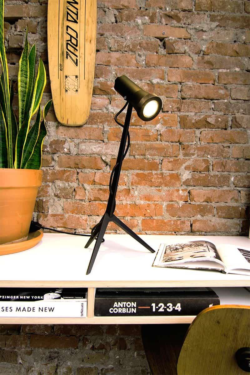 Concept74 verlichting koop je bij Lightboxx