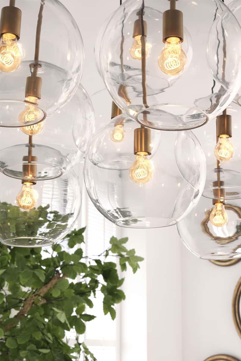 Eichholtz verlichting koop je bij Lightboxx