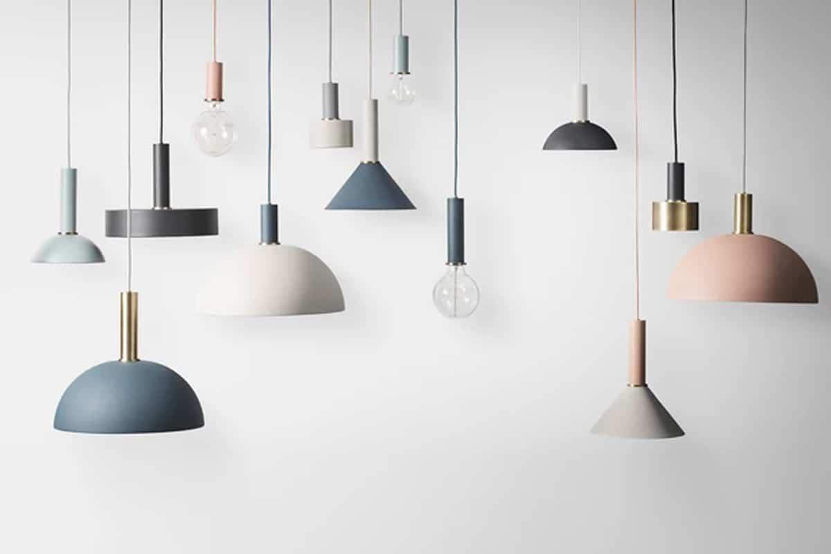 Ferm Lighting koop je bij Lightboxx