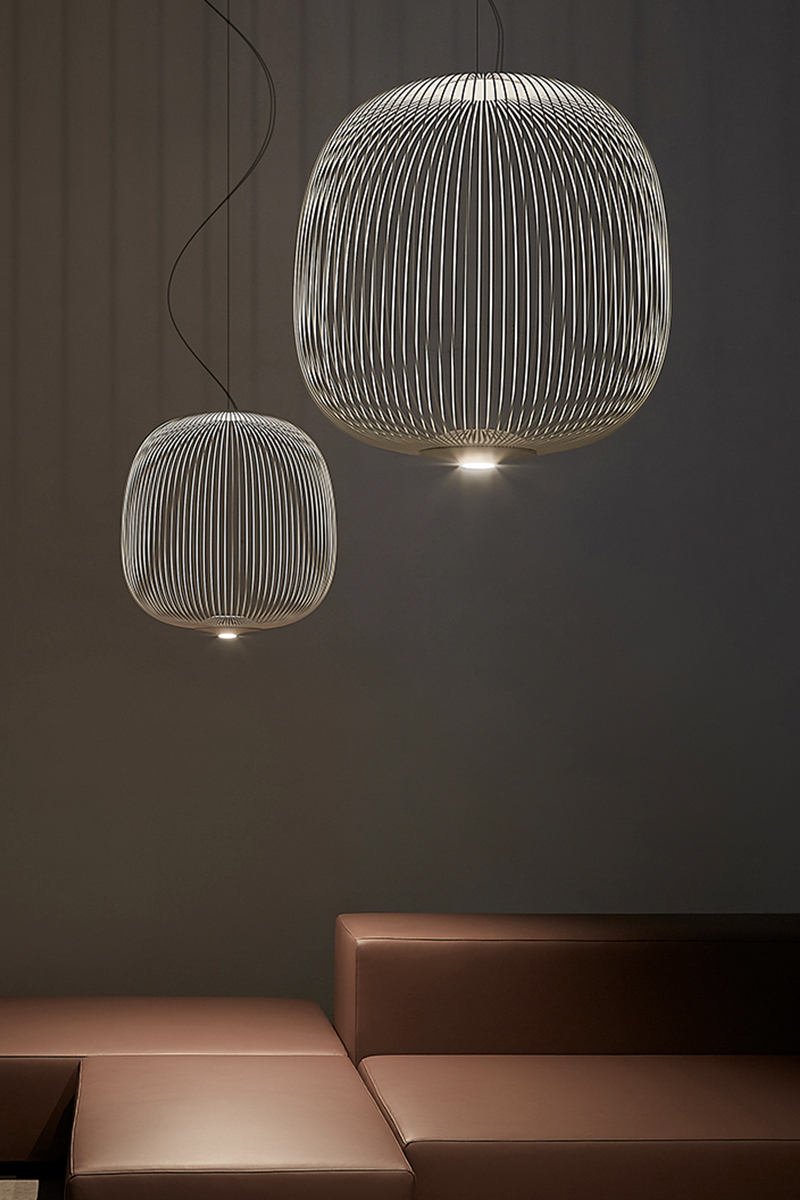 Foscarini verlichting koop je bij Lightboxx