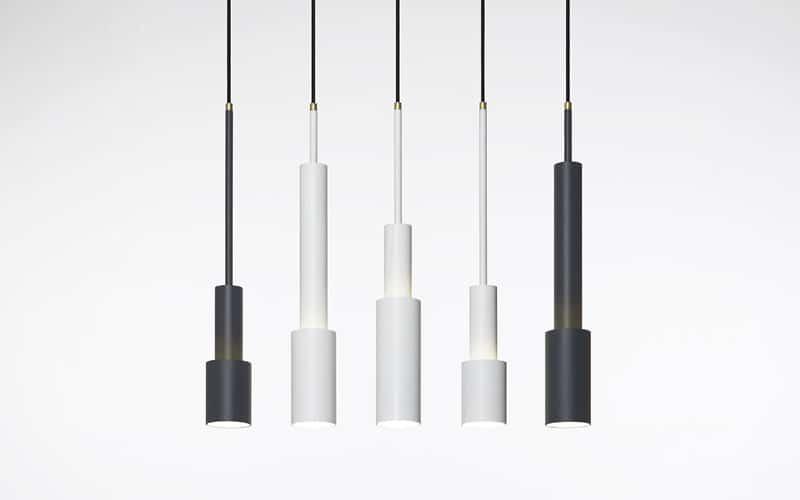 Frederik Roije verlichting koop je bij Lightboxx