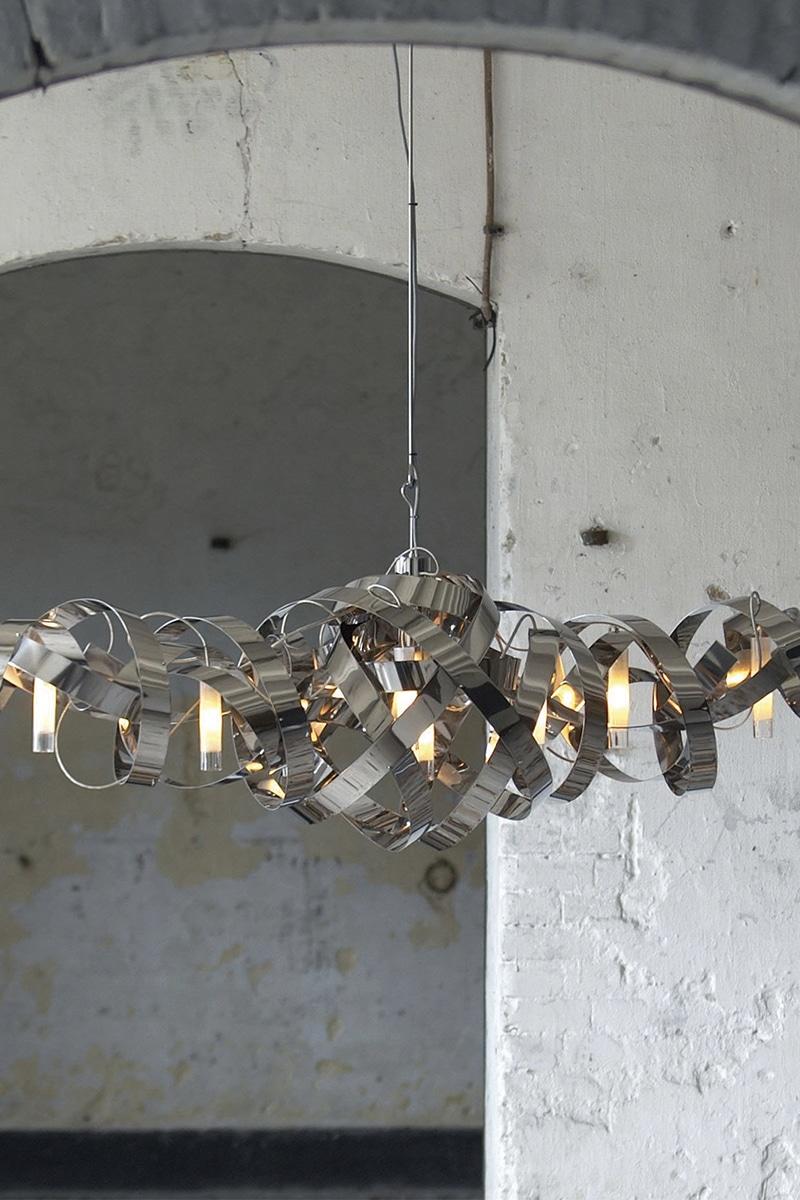 Jacco Maris verlichting koop je bij Lightboxx