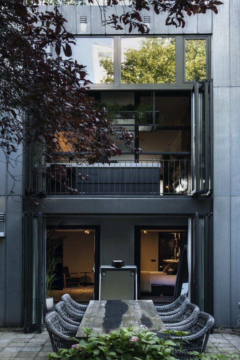 Verlichting voor woningen
