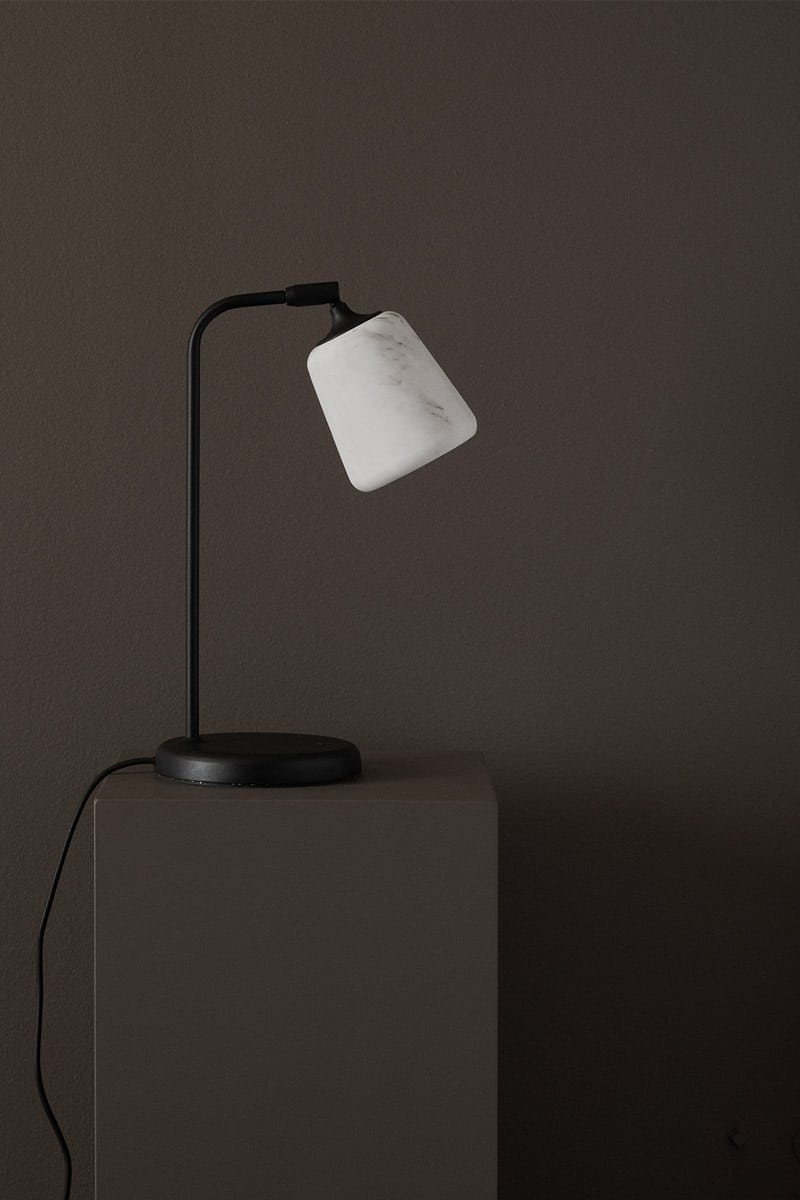 New Works verlichting koop je bij Lightboxx
