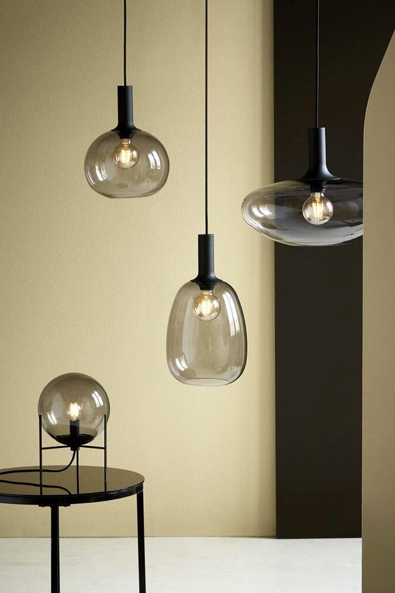 Nordlux verlichting koop je bij Lightboxx