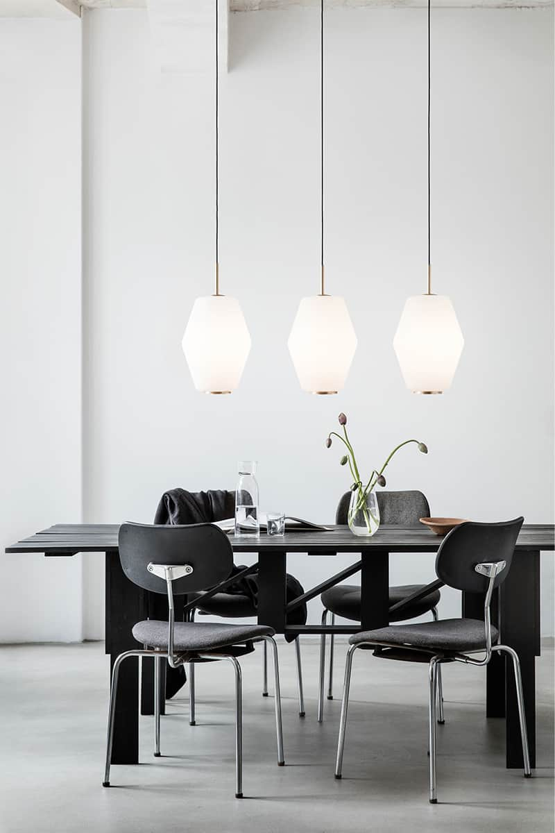 Northern verlichting koop je bij Lightboxx