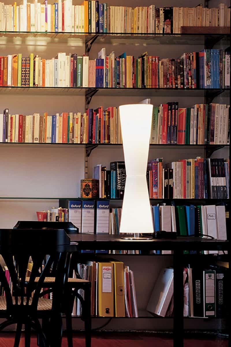Oluce verlichting koop je bij Lightboxx