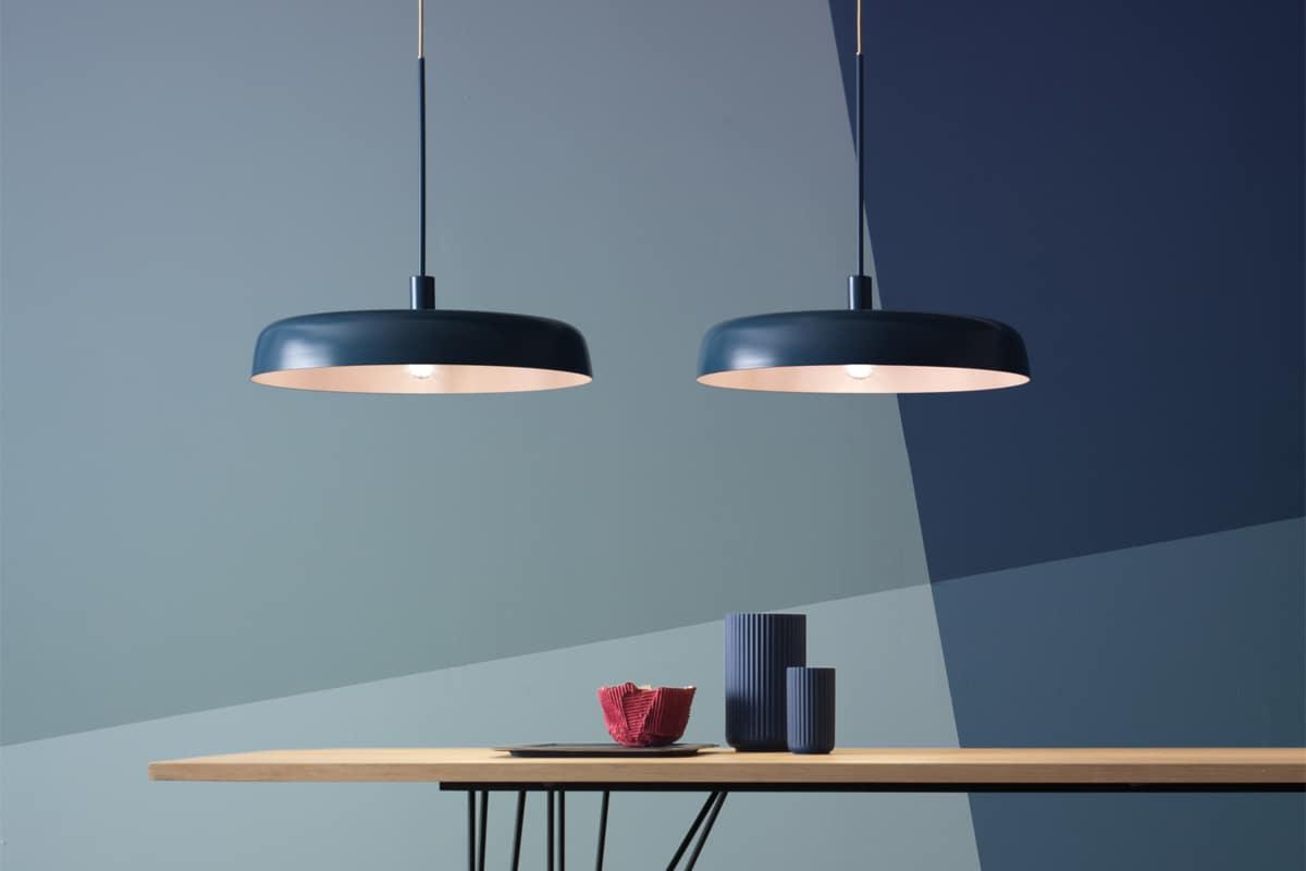 Oty Light verlichting koop je bij Lightboxx