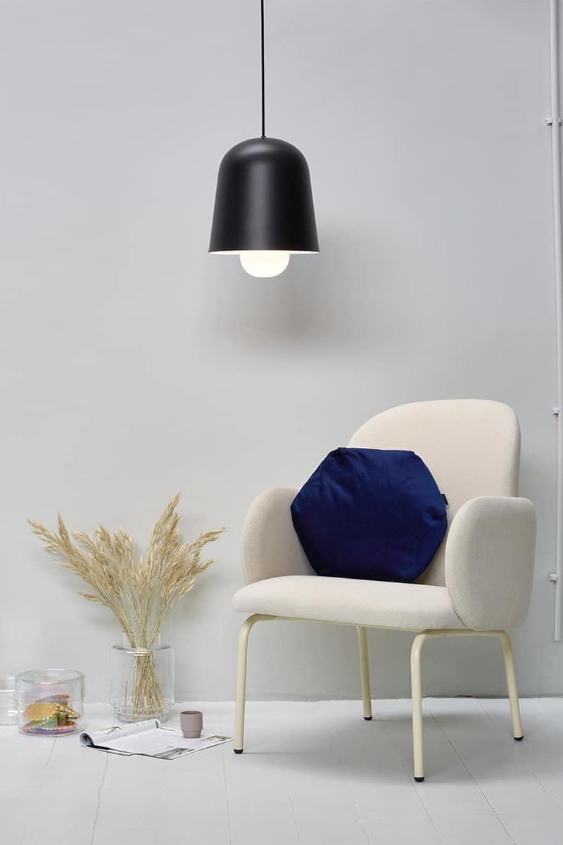 Puik verlichting koop je bij Lightboxx