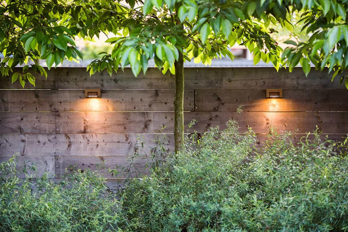 Royal Botania verlichting koop je bij Lightboxx