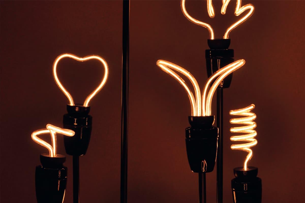 Segula verlichting koop je bij Lightboxx