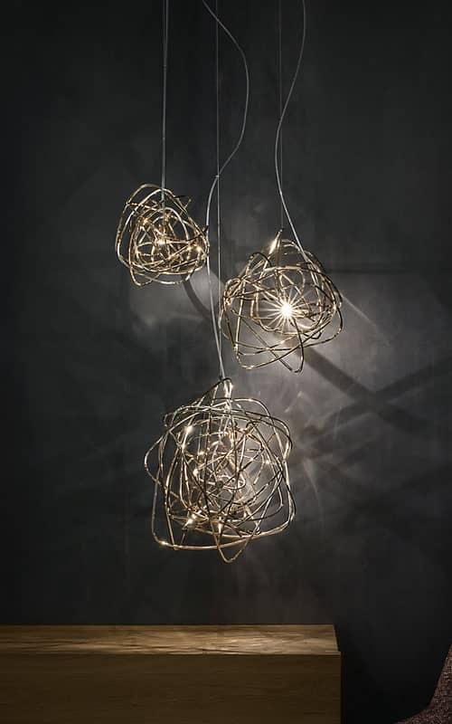 Terzani verlichting koop je bij Lightboxx