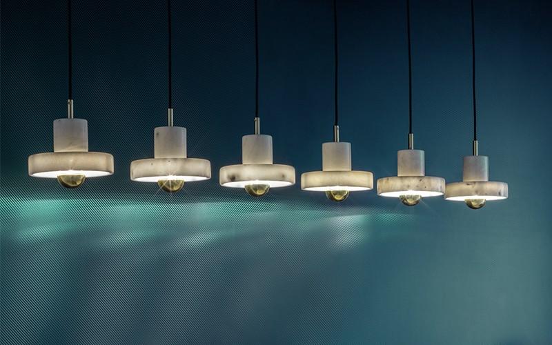 Tom Dixon verlichting koop je bij Lightboxx