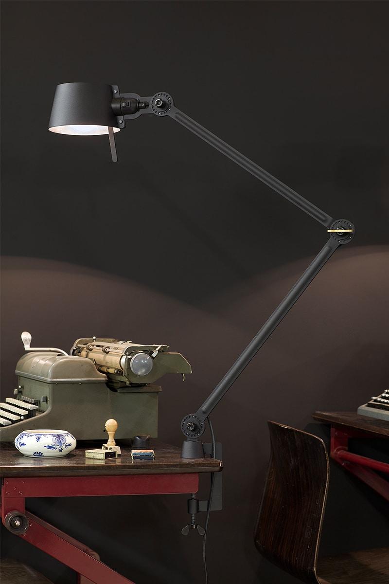 Tonone verlichting koop je bij Lightboxx