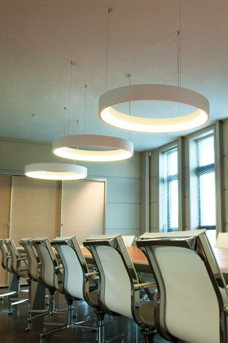TossB verlichting koop je bij Lightboxx