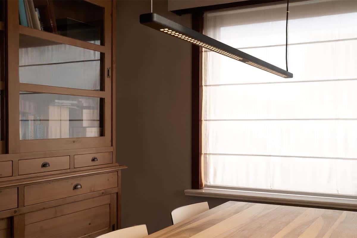 Trizo21 verlichting koop je bij Lightboxx