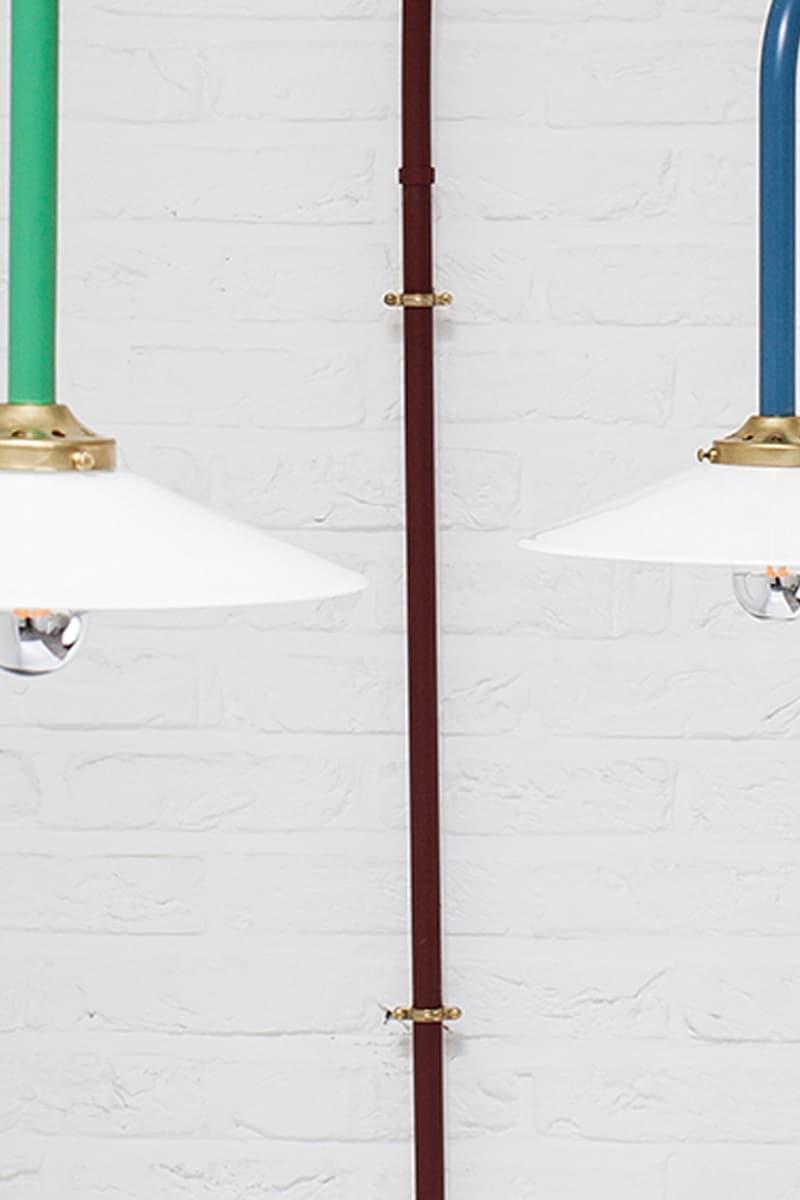 Valerie Objects verlichting koop je bij Lightboxx