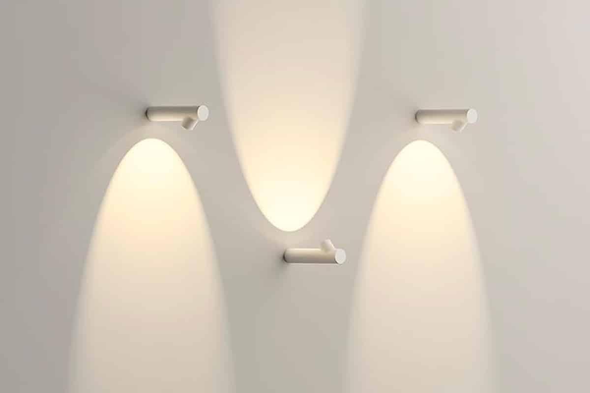 Vibia verlichting koop je bij Lightboxx