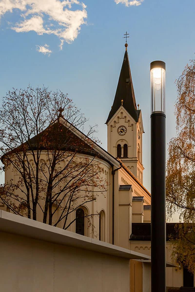WE-EF verlichting koop je bij Lightboxx