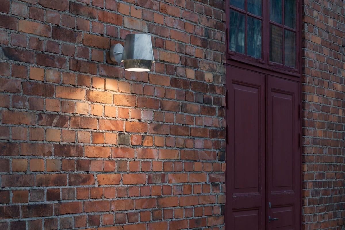 Zero Lighting verlichting koop je bij Lightboxx