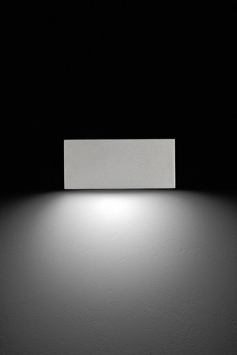 Ares verlichting koop je bij Lightboxx