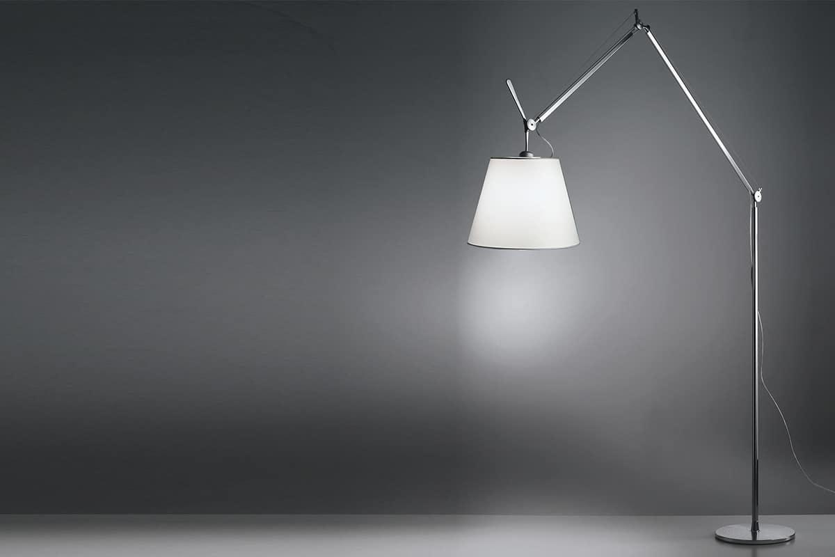 Artemide verlichting koop je bij Lightboxx