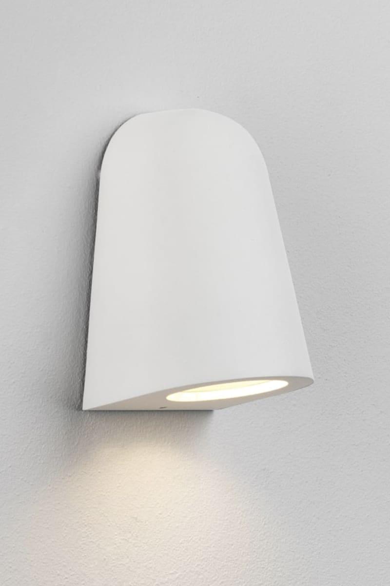 Astro lighting verlichting koop je bij Lightboxx
