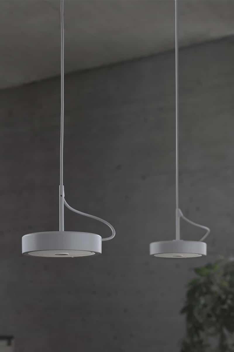 Belux verlichting koop je bij Lightboxx