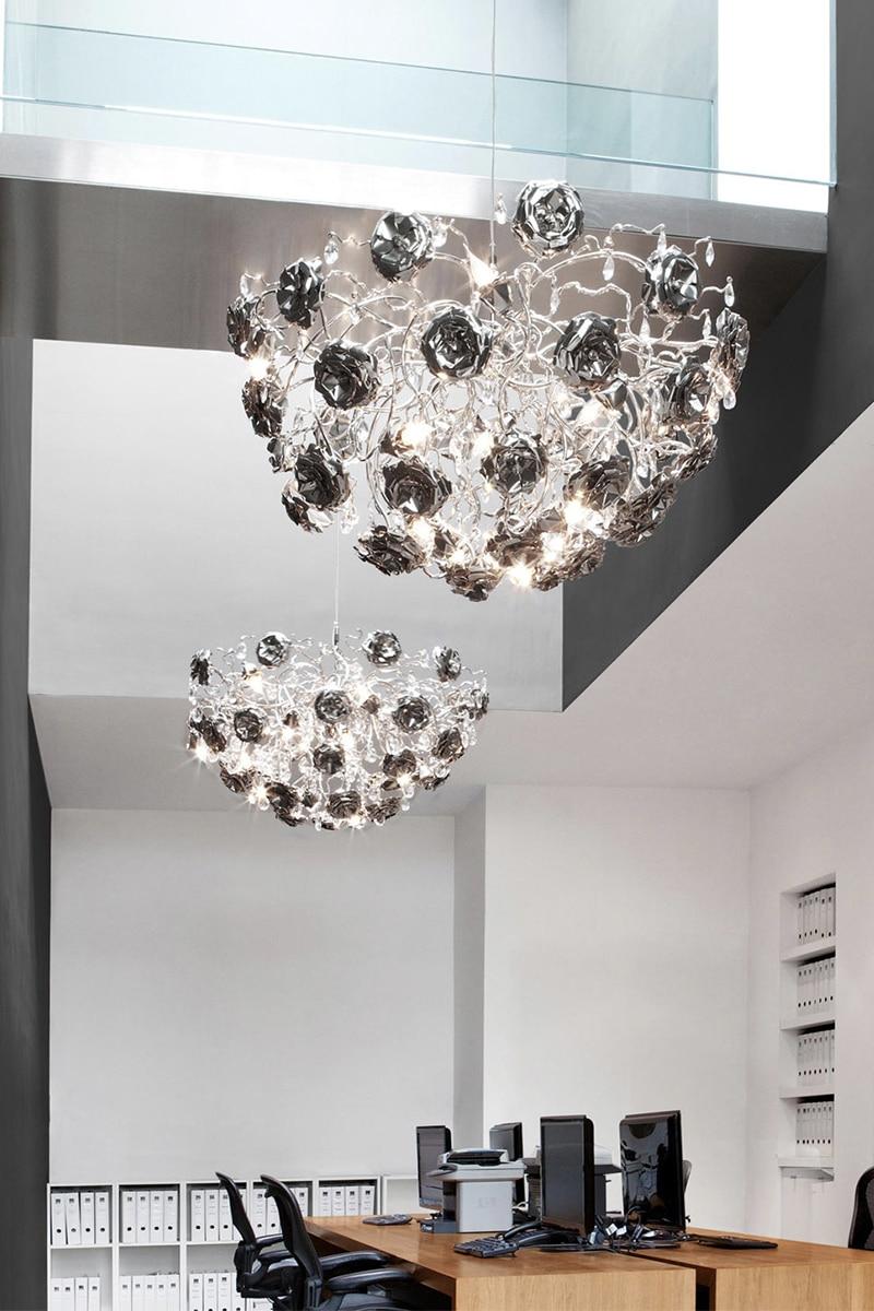 Brand van Egmond verlichting koop je bij Lightboxx