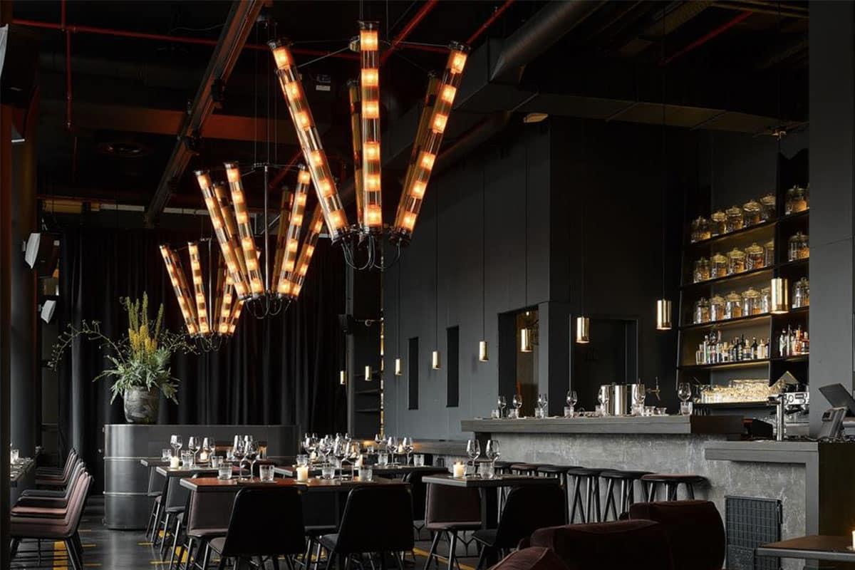 Lampe Gras verlichting koop je bij Lightboxx