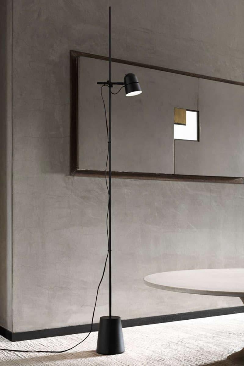 Luceplan verlichting koop je bij Lightboxx