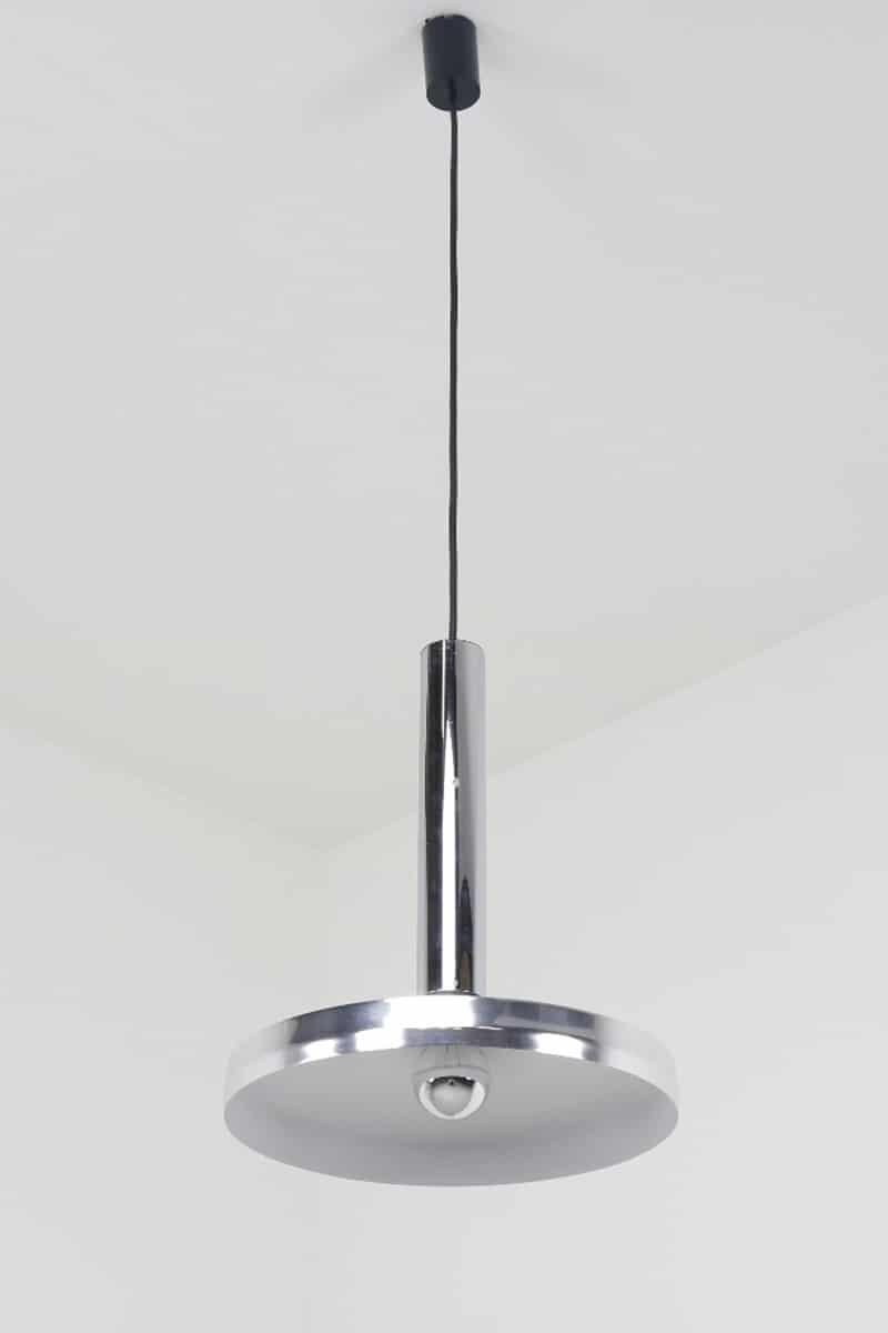 Erco verlichting koop je bij Lightboxx
