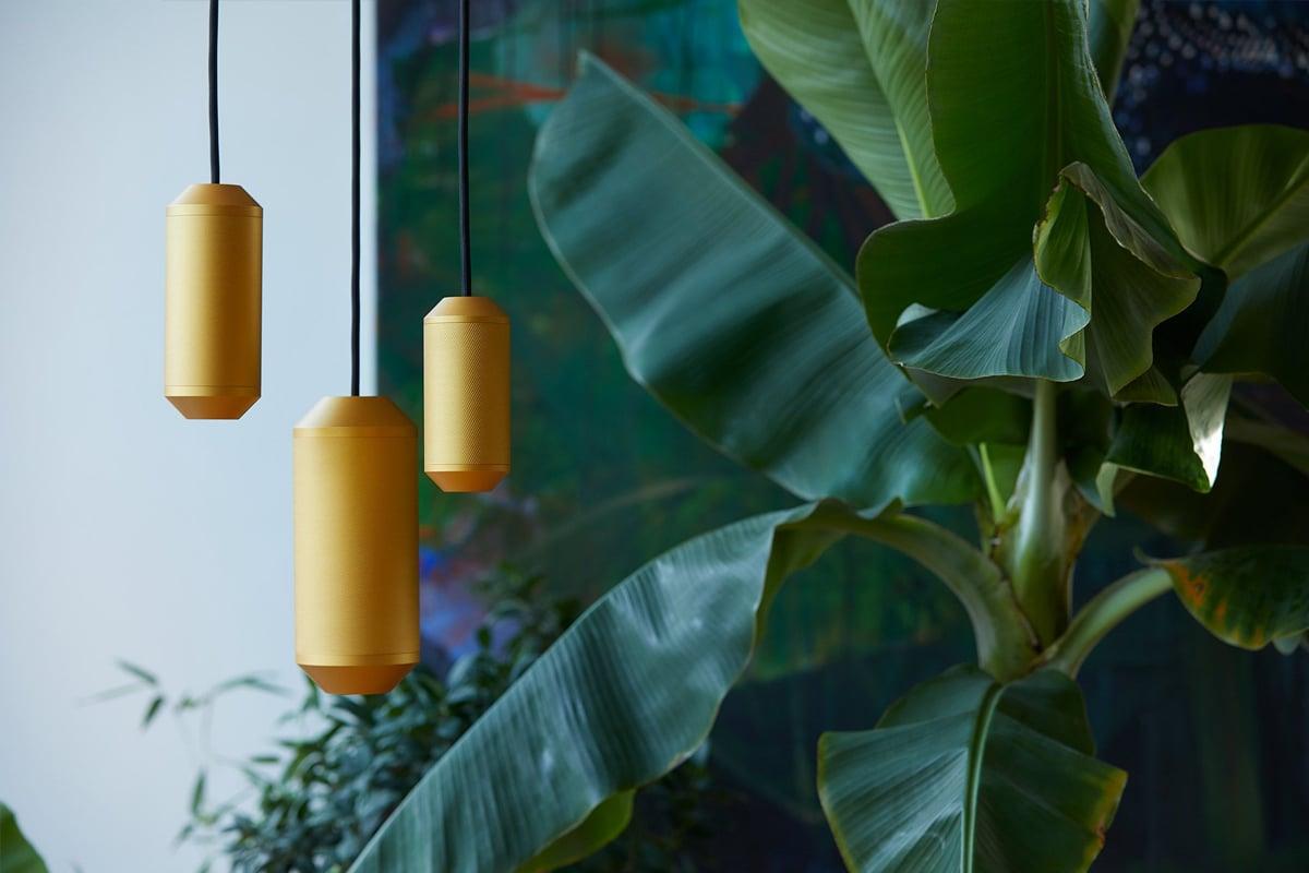 Frandsen verlichting koop je bij Lightboxx