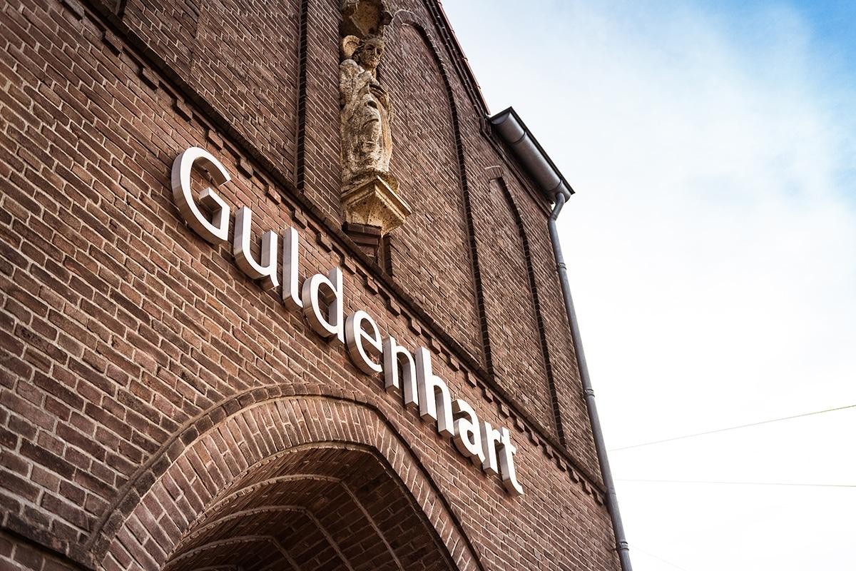 Gulden Hart Arnhem