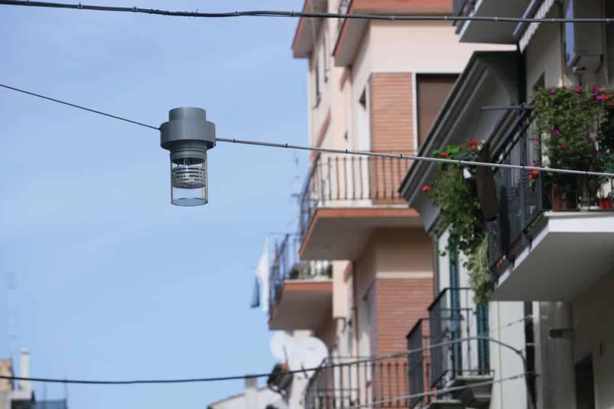 Hess verlichting koop je bij Lightboxx