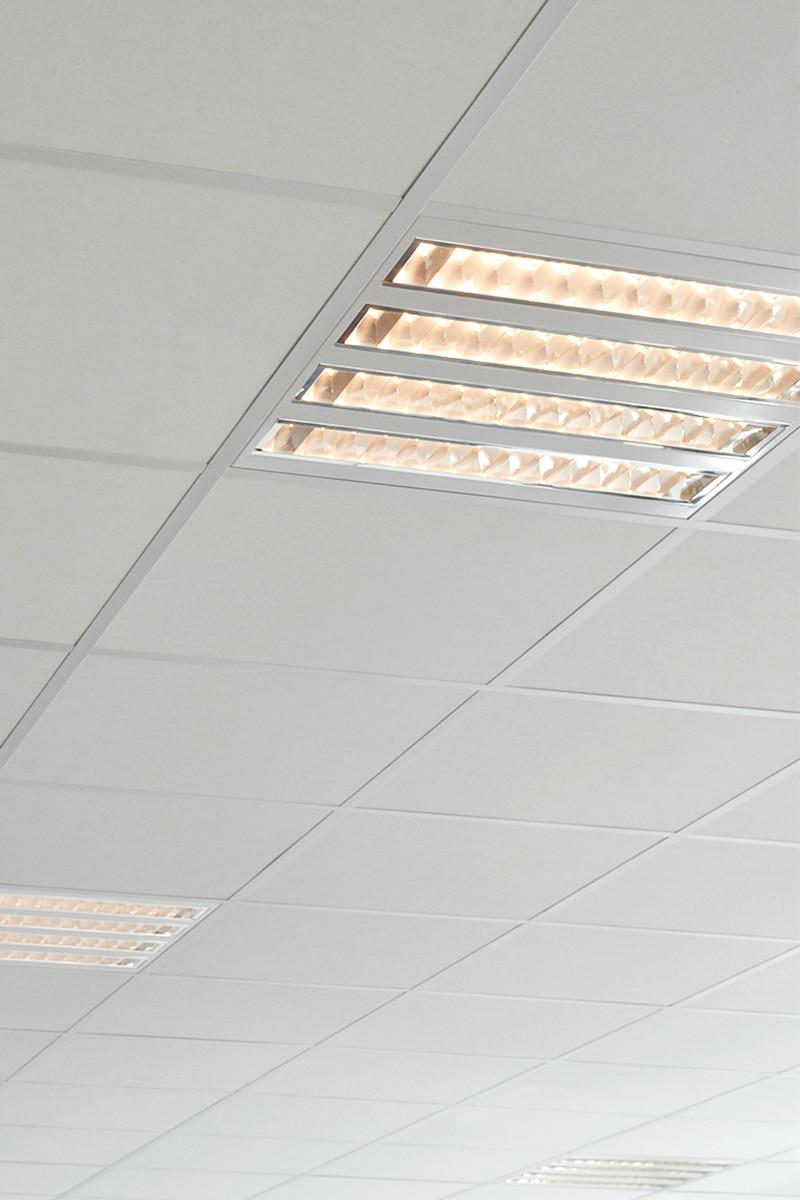 Keylight verlichting koop je bij Lightboxx