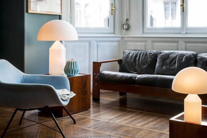 Een Lichtplan Maken. Stap 4: Decoratieve Verlichting