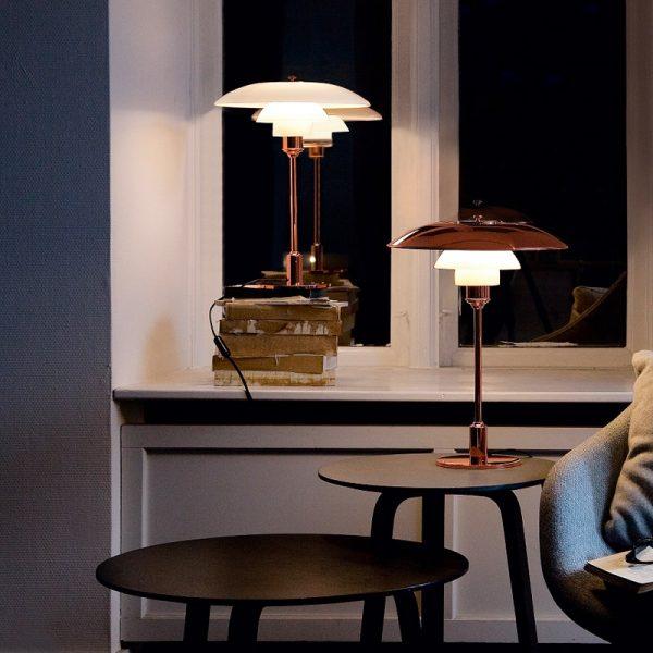 Louis Poulsen Verlichting Koop Je Bij Lightboxx