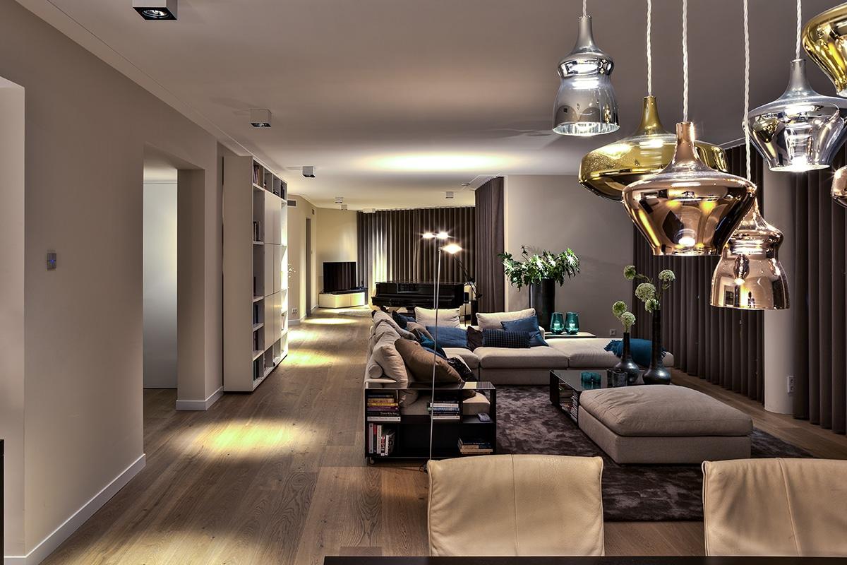 Luxe Appartement In Hartje Utrecht - Fam. Suyker