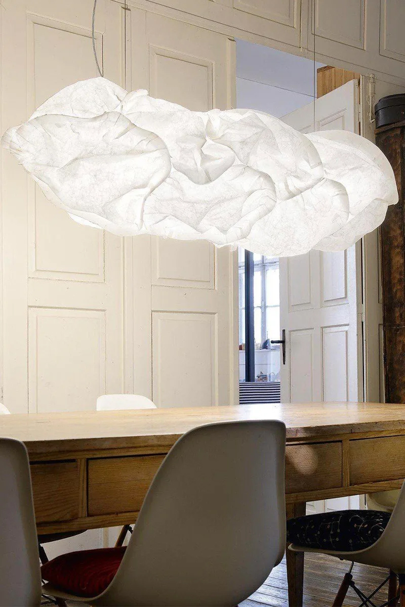 Belux lighting verlichting koop je bij Lightboxx