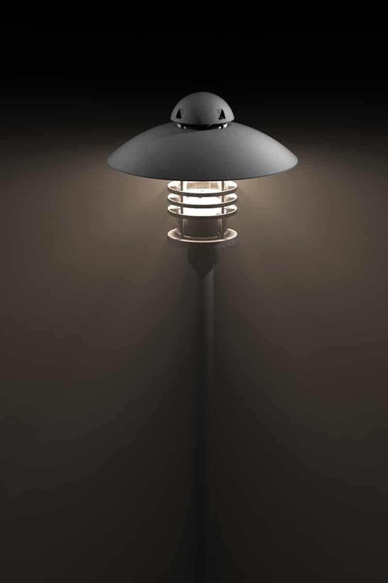 Verlichting van Hess koop je bij Lightboxx