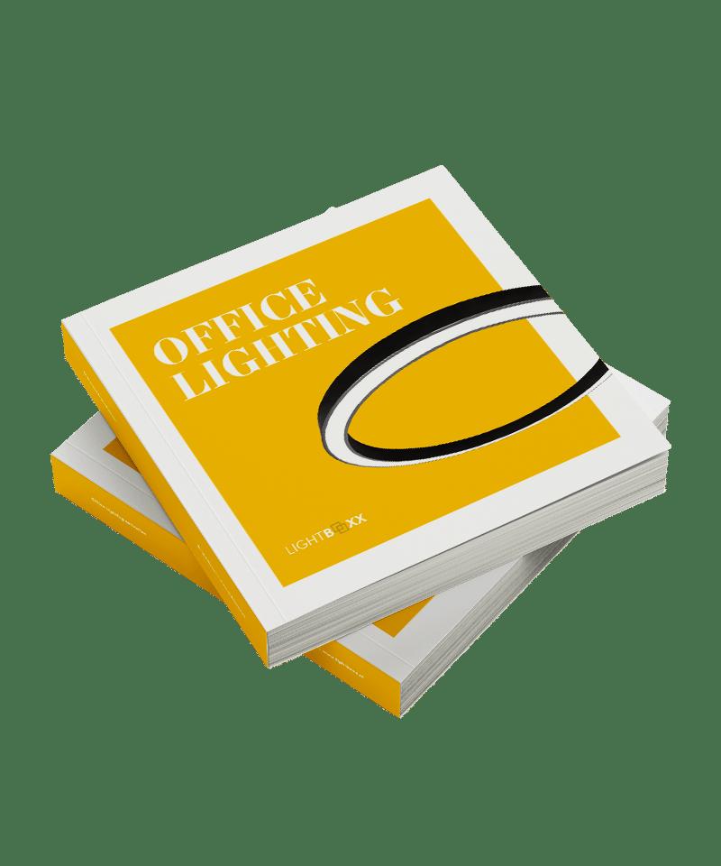 Download Vrijblijvend Onze Office Lighting Brochure En Doe De Mooiste Inspiratie Op Voor Verlichting In Jouw Kantoor