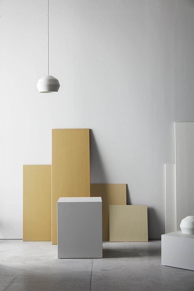Pholc verlichting koop je bij Lightboxx
