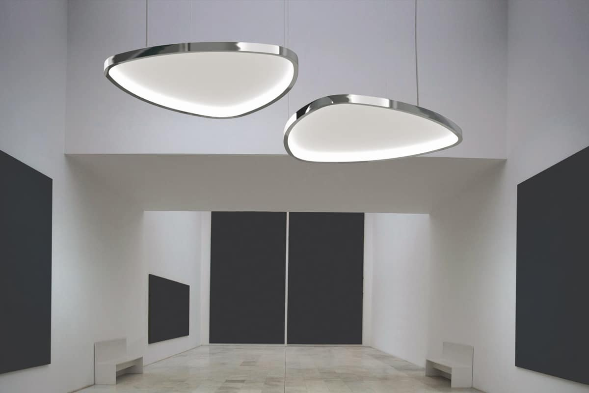 Sattler verlichting koop je bij Lightboxx