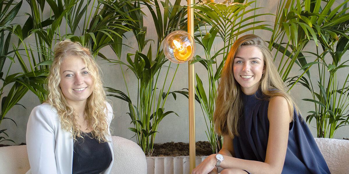 Team Lightboxx Breidt Uit Met Nieuwe Collega's