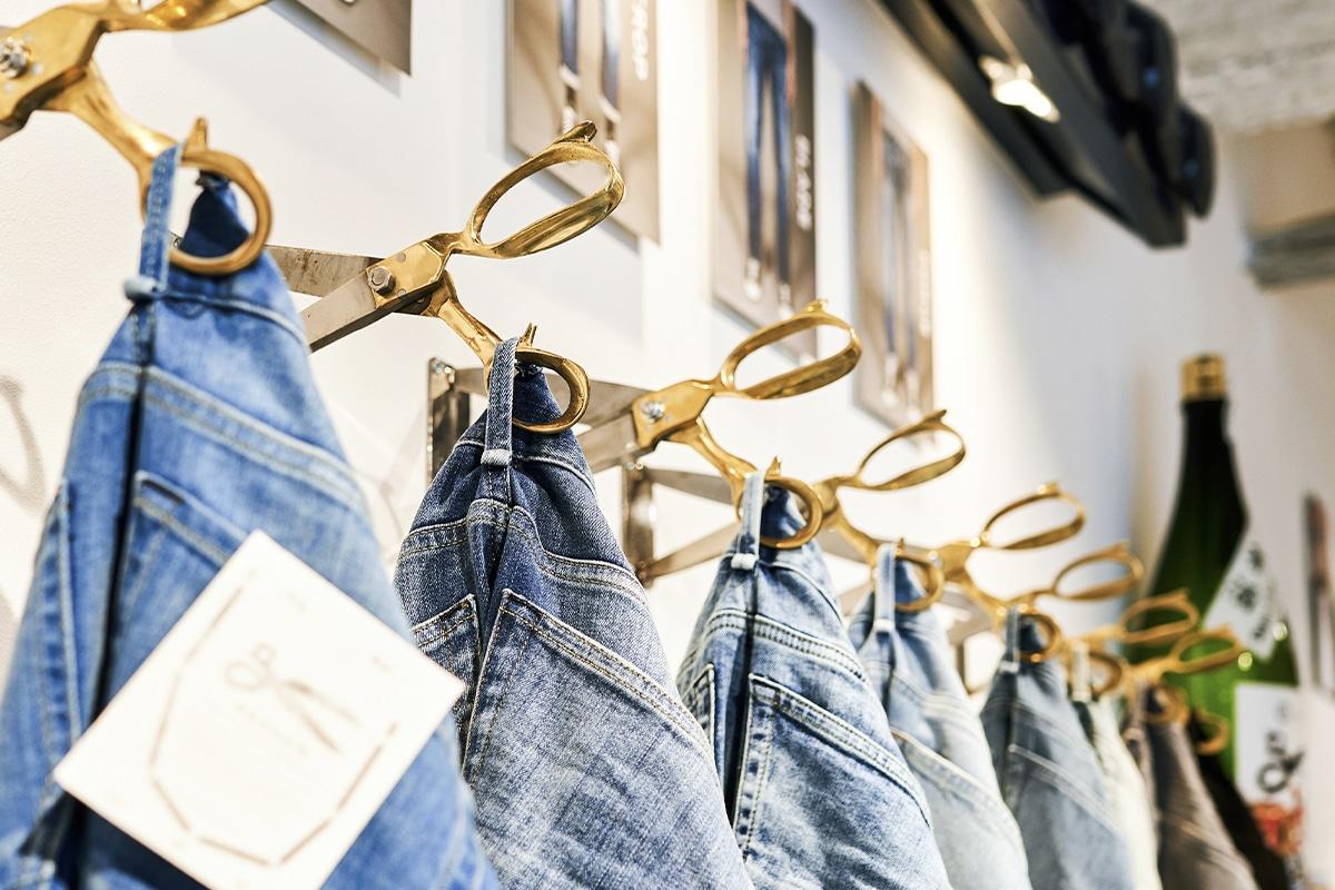 Verlichting Voor Winkeliers En Retailketens