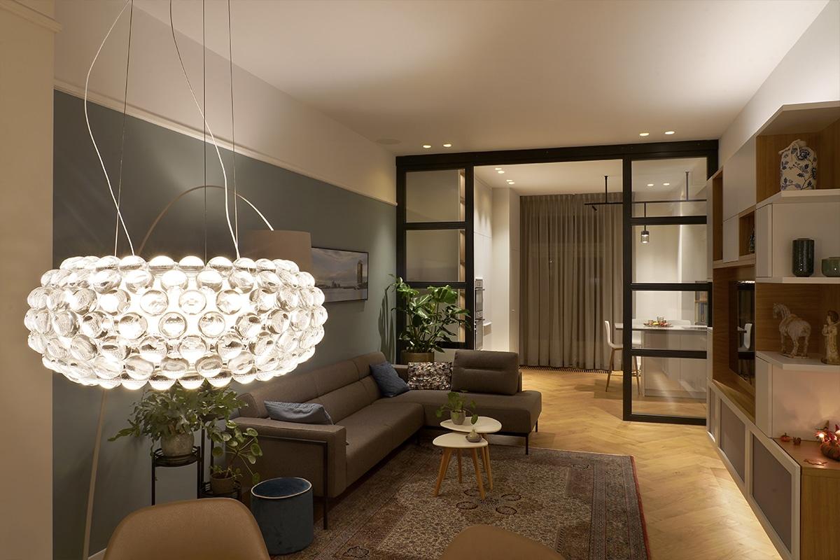 Design Verlichting Voor Woningen